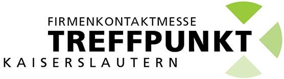 Logo Treffpunkt jpg