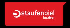 Logo von Staufenbiel Institut