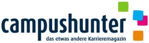 campushunter-logo