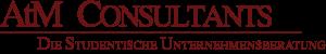 Logo_ AtM_Consultants_e.V.