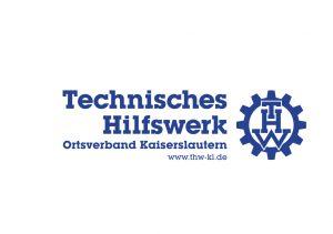 THW OV Kaiserslautern 3